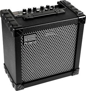 roland cube30x