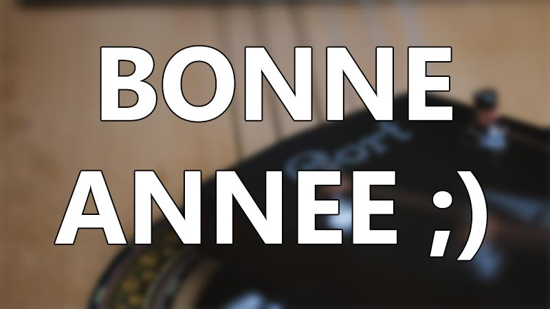 bonne_annee_site
