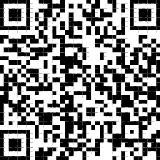Don paypal QR code