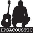 logo_ipsacoustic