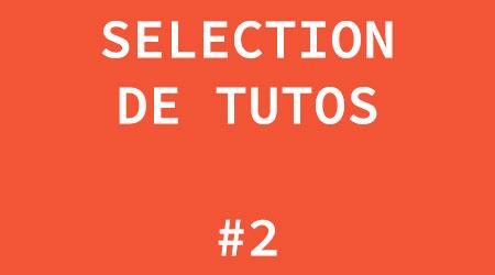 selec2