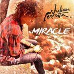 miracle - julian perretta