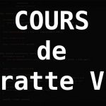 Cours de gratte v2 vignette